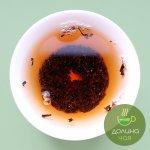 Как узнать о качестве черного чая?