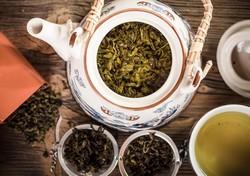 Чай и еда. С чем пьют чай в Китае ?