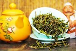 Срок годности чая, полезные советы