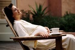 Можно ли пить зеленый чай во время беременности