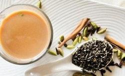Чай с кардамоном: польза, рецепт приготовления