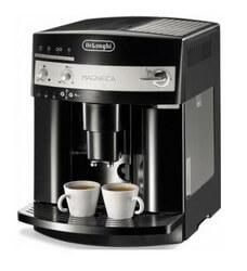 Кофеварки и кофемашины DeLonghi