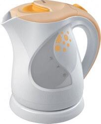 Да будет чай: 3 распространенных мифа об электрочайниках Sencor