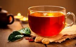 Как заварить идеальный чай: гайд для владельцев электрочайников TEFAL